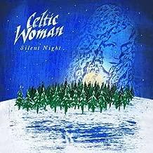 Best celtic woman celtic woman silent night Reviews