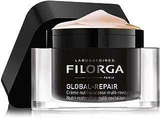 Filorga Global Repair Multi-Revitalizing Nutri-Rejuvenating Cream 50ml