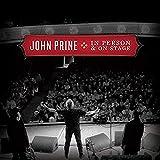 In Person & On Stage von John Prine