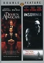 Devil's Advocate / Insomnia
