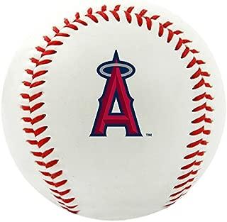 Best angels baseball team Reviews