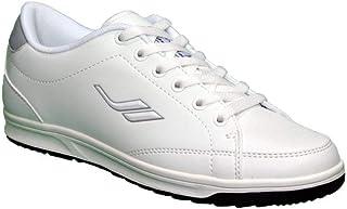 Lescon L-6533 Sneakers Erkek Günlük Spor Ayakkabı