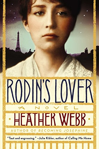 Download Rodin's Lover: A Novel 0142181757