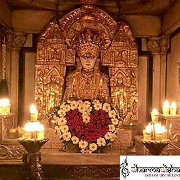 Navkar Uvasaggaharam Shanti - Single