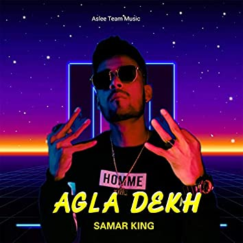 Agla Dekh