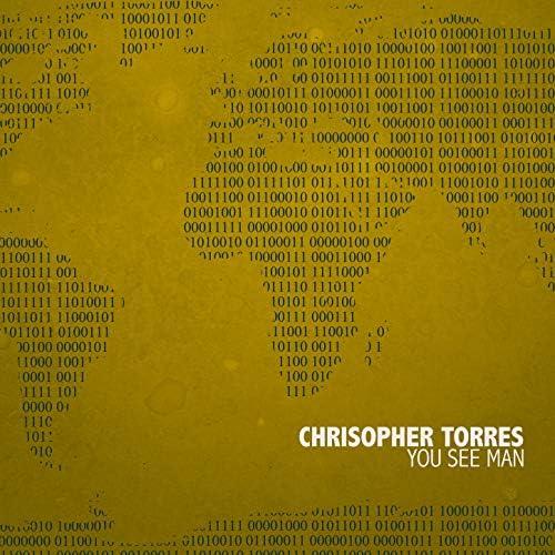 Chrisopher Torres