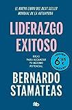 Liderazgo exitoso (campaña verano -edición limitada a precio especial) (CAMPAÑAS)...