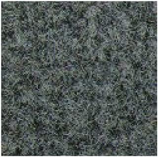 Dorsett 5810 Marble Gray Aqua Turf 8' X 26' Marine Carpet