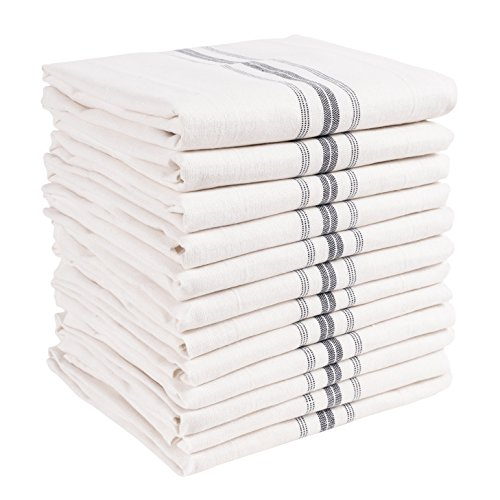 Top 10 Best Selling List for better homes and gardens kitchen towels