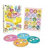 かみさまみならい ヒミツのここたま DVD-BOX vol.9[DVD]