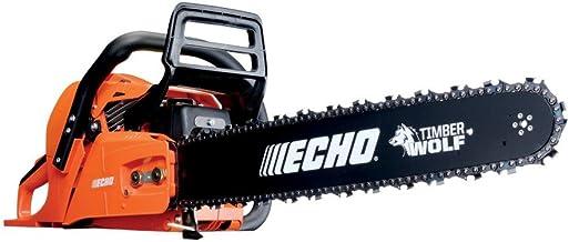 "Echo CS-590 20"" Timber Wolf Chainsaw"