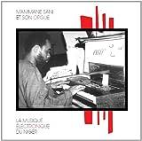 La Musique Electronique Du Nig [12 inch Analog]