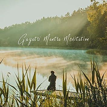 Gayatri Mantra Meditation