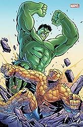 Marvel Legacy - Avengers n°5 Variant Paris Comic Con de Jim Zub