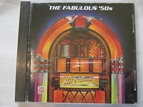 Your Hit Parade: The Fabulous '50s by Frankie Laine, Gordon MacRae, Dean Martin, Rosemary Clooney, Tony Bennett, Brook (1992-01-01)
