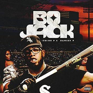 Bo Jack (feat. Damien P)