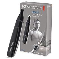 Remington NE3150 E51 Linear Trimmer For Men (Black)