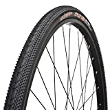 Clement/Donnelly Cycling X'PLOR USH Clincher 120 TPI Tire | Mountain Road Bike Bicycle Tires |...