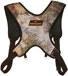 Hunting Bino-Pac Binocular Harness