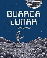 Guarda lunar (Em Portugues do Brasil)