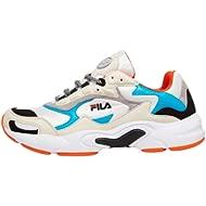 Fila Men's Luminance Sneakers