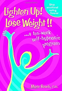 Lose weight programs free online