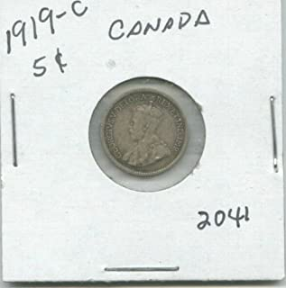 2x2 coin holders canada