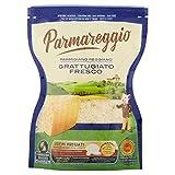 Parmareggio Parmigiano Reggiano DOP Grattugiato Fresco - 60g