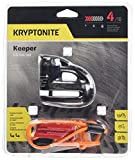 Kryptonite 000877 Keeper...image