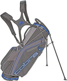 2019 Ultralight Stand Bag