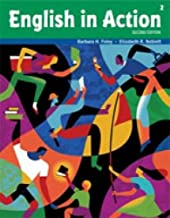 Best english in action workbook Reviews