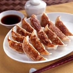 【業務用】大阪王将 肉餃子 50個 (850g) 冷凍