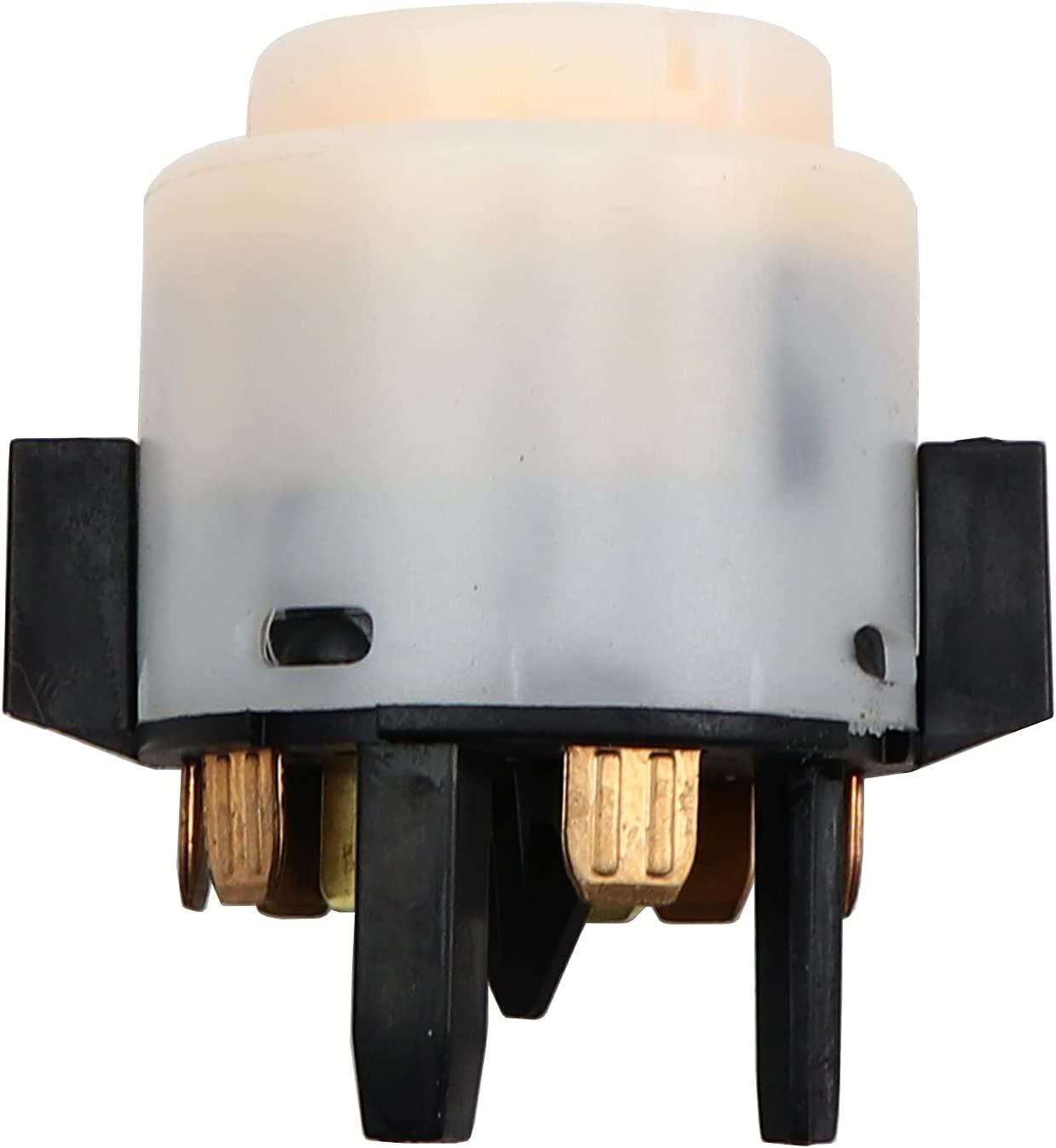 Beck Arnley 201-1790 Limited time for free shipping Starter Switch Max 47% OFF Ignition