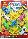 Airplane Toys For Toddlers Review and Comparison