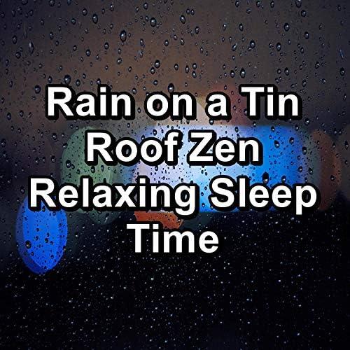 Baby Rain, Sleepy Rain & Rain Sounds for Sleep