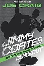 Best joe craig jimmy coates series Reviews
