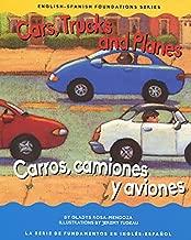 Best english spanish foundation series Reviews