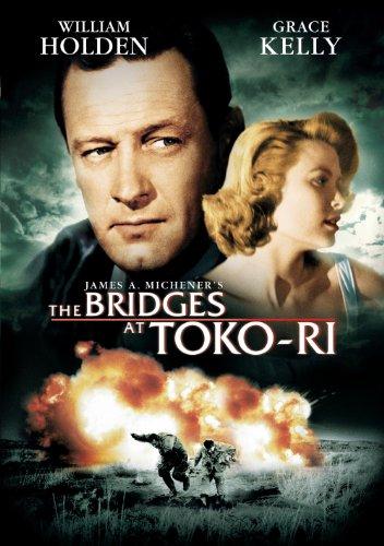 Bridges At Toko-Ri, The