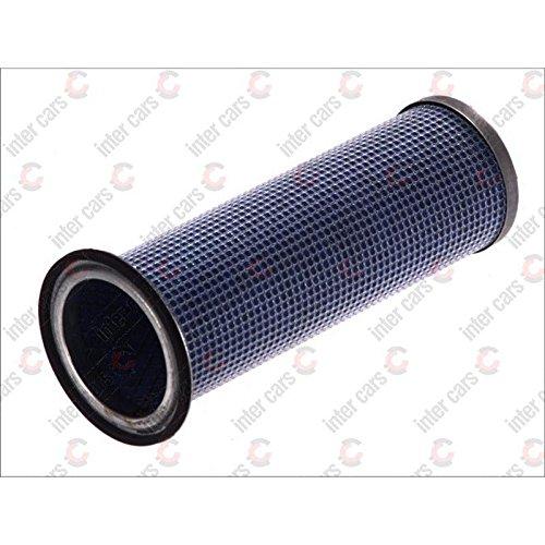 Filtro de aire Donaldson p775373