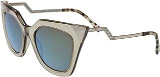 Best iridia sunglasses fendi Reviews