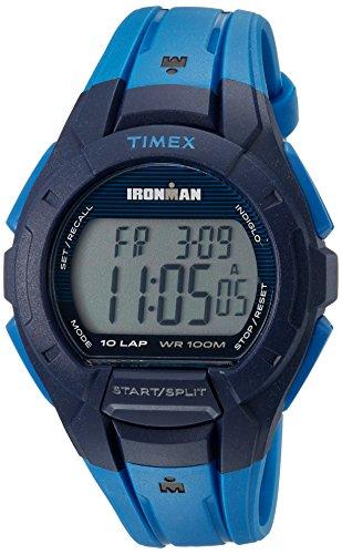 Timex Timex Ironman Essential Reloj TW5M11400