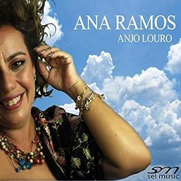 Anjo Louro