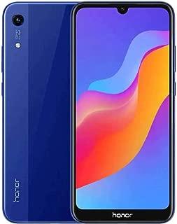 HONOR 8A 32GB 3GBRAM BLUE