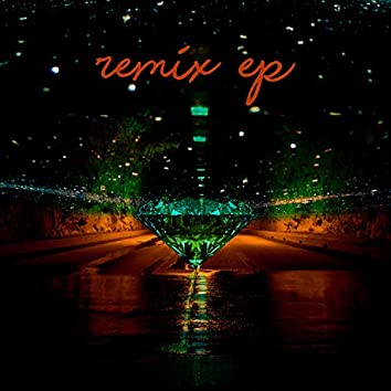 Mücevher (Remix)