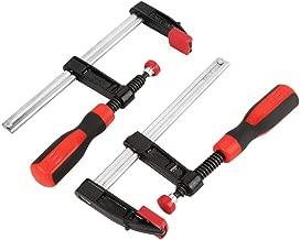 clip para gafas horizontal resistente cierre r/ápido Juego de 4 tensores de palanca 90 kg de capacidad de sujeci/ón