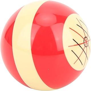 ビリヤードスポットキューボールプロカップビリヤードプールスヌーカートレーニングプラクティスビリヤードトレーニングボールキューボール