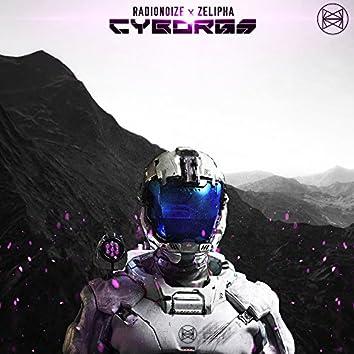 Cyborgz