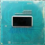 Processor 2950M CPU SR1HF 2.0G 3M Offical Version PGA Support HM86 HM87 Motherboard chipset Four Generations