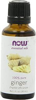 Ginger oil 30 ml