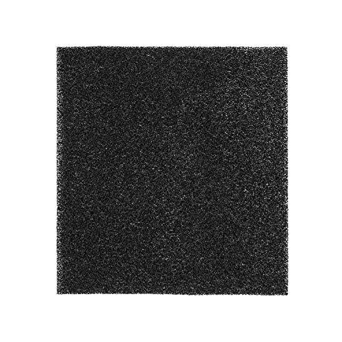Klarstein Aktivkohle-Filter - für Luftentfeuchter DryFy 20 & 30, 20x23,1cm